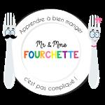 Mr & Mme Fourchette
